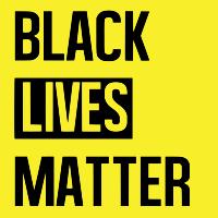 200px-black_lives_matter_logo-svg